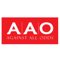 AAO – Against All Odds