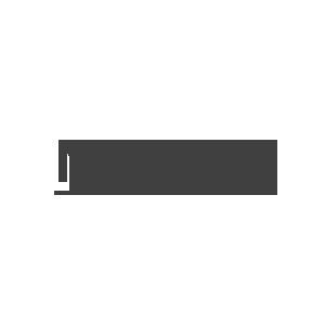 NY Deli