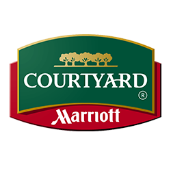 Courtyard&reg Marriott