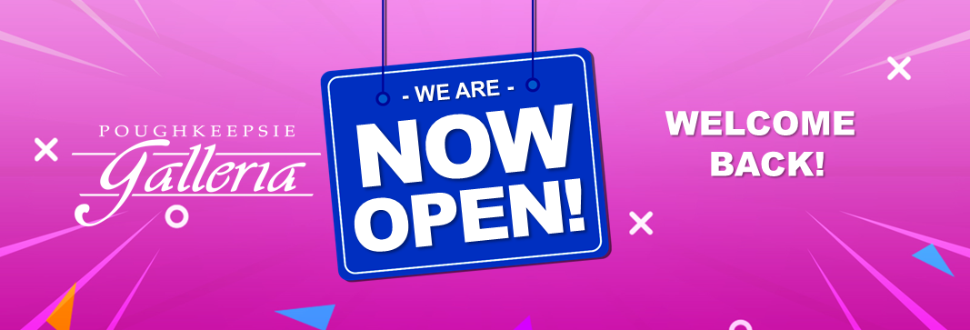 now open slider 1600x545 1