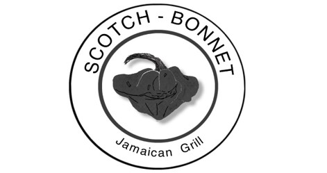 Scotch Bonnet Jamaican Grill