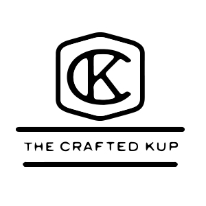 The Crafted Kup