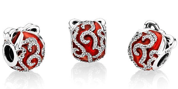 pandora jewelry careers nyc