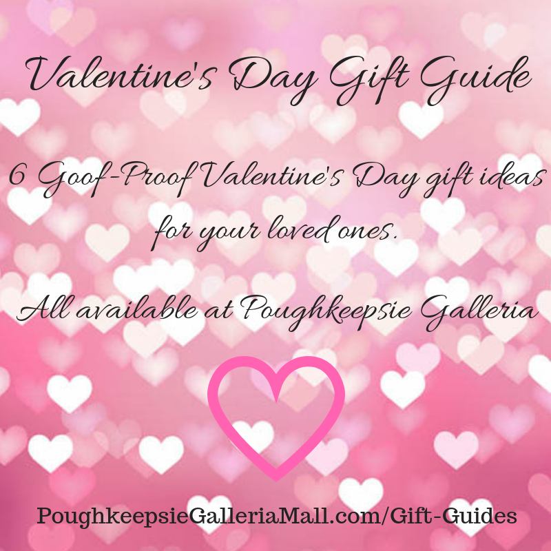 Valentine's Day Gift Guide - ig post