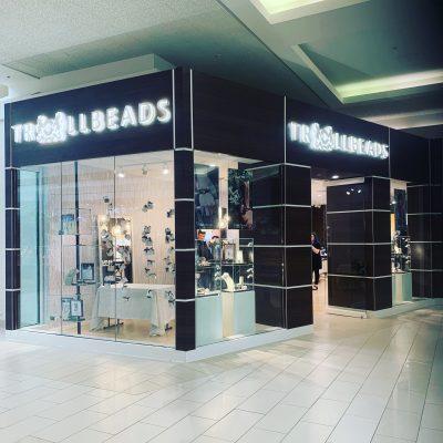 trollbeads grand opening