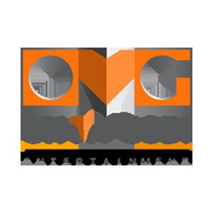 OMG Entertainment
