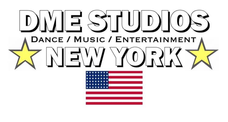 DME Studios: Dance/Music/Entertainment