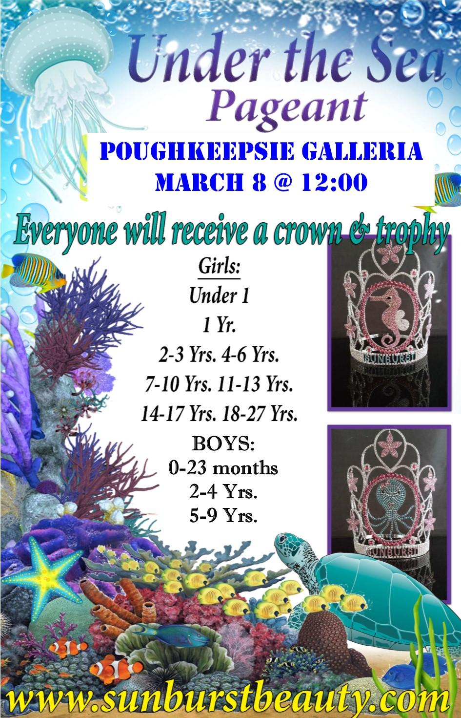 Poughkeepsie Galleria UTS web post 20
