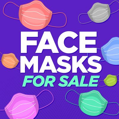 2020 06 30 face mask for sale social