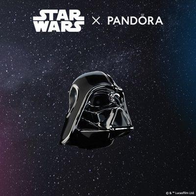 Star Wars Pandora 02