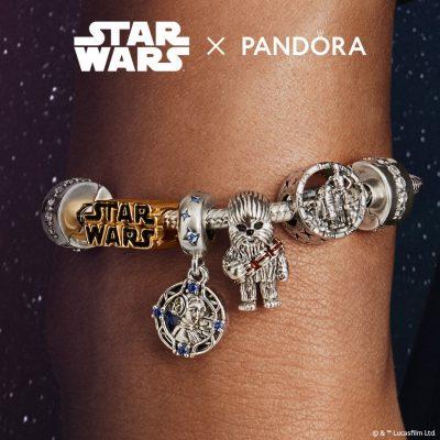 Star Wars Pandora 03